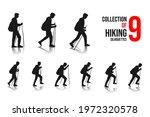 vector illustration. travel... | Shutterstock .eps vector #1972320578