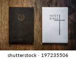 Holy Bible   Satan Book  ...