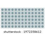 abstract pattern seamless... | Shutterstock .eps vector #1972358612