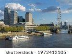 London  Uk   6 May 2021  London ...
