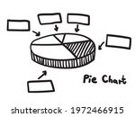 simple isolated black childish...   Shutterstock .eps vector #1972466915