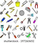 stanley steemer logo download 36 logos page 2