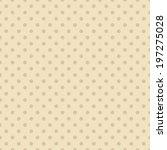 digital paper for scrapbook... | Shutterstock . vector #197275028