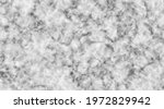 abstract background. marble... | Shutterstock . vector #1972829942