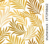 hand drawn floral pattern....   Shutterstock .eps vector #1972938662