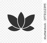 transparent lotus icon png ...
