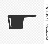 transparent scoop icon png ...