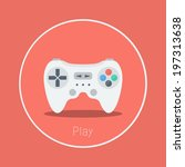 "play   vector ""game controller"" ... 