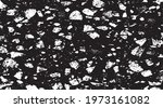 small uneven spots and...   Shutterstock .eps vector #1973161082