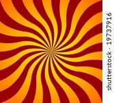fancy backgorund | Shutterstock .eps vector #19737916