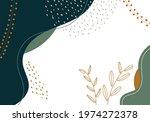 abstract modern creative...   Shutterstock .eps vector #1974272378