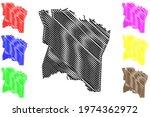 tuamasaga district  upolu... | Shutterstock .eps vector #1974362972