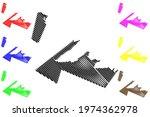 vaa o fonoti district  upolu... | Shutterstock .eps vector #1974362978