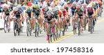 arlington  virginia   june 8 ... | Shutterstock . vector #197458316