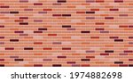 texture of a realistic...   Shutterstock .eps vector #1974882698