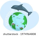 Biodiversity  Conservation Of...