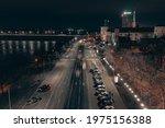15 01 2021 Riga  Latvia...