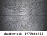 luxury black silver metal... | Shutterstock .eps vector #1975666985