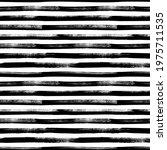 grunge bold lines vector... | Shutterstock .eps vector #1975711535
