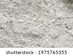 Natural Chalk Mineral...