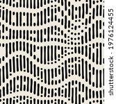 vector seamless pattern. modern ... | Shutterstock .eps vector #1976124455