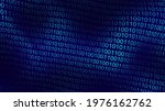 coding background concept for... | Shutterstock . vector #1976162762