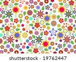 vector illustration of... | Shutterstock .eps vector #19762447