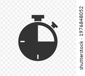 transparent stopwatch icon png  ...