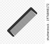 transparent comb icon png ...
