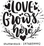 motivational inspirational...   Shutterstock .eps vector #1976859992