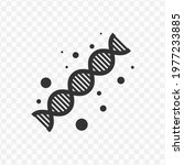 transparent dna icon png ...