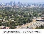 Los Angeles  Ca  Usa August 25  ...