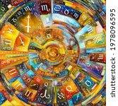Orbits Of Astrology Series....