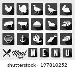 anchor,background,beach,beef,beer,black,block,butcher,cheers,chicken,cow,design,eat,fish,flat