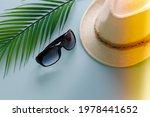 Holiday Season  Panama Hat ...