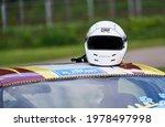 21 05 2021 riga  latvia racing...