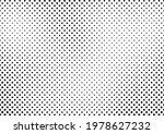 dots background. modern points...   Shutterstock .eps vector #1978627232