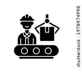 production department black...   Shutterstock .eps vector #1978974998