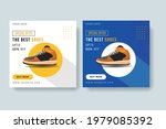 sport fashion shoes brand...   Shutterstock .eps vector #1979085392