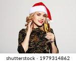 Christmas  Celebration Party ...