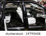 paris   october 13   people... | Shutterstock . vector #19795438