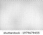 fade dots background. modern...   Shutterstock .eps vector #1979679455