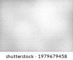 fade dots background....   Shutterstock .eps vector #1979679458