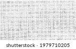 vector modern optical texture...   Shutterstock .eps vector #1979710205