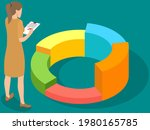 visualize with business... | Shutterstock .eps vector #1980165785