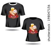 Baseball T Shirt Designs
