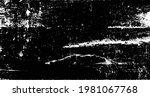 dark grunge urban texture...   Shutterstock .eps vector #1981067768