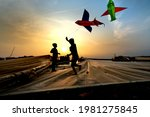 Ben Nom Fishing Village  Phu...