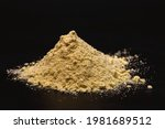 Sulfur Or Sulfur Is A Chemical...