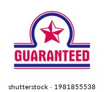 vector premium exclusive label... | Shutterstock .eps vector #1981855538